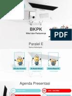 Bahan Konstruksi Pabrik Kimia.pptx
