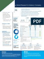 Gartner CEB Transaction Infographic.pdf