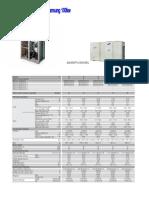 Fiche technique unité exterieur 80° pour Ecs.pdf
