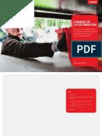 libro-blanco-cambios-en-la-distribución