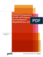 Listed Companies (Code of Corporate Governance) Regulations, 2017.pdf