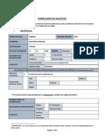 formulario de solicitud .docx