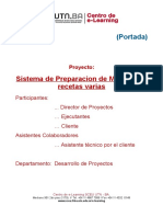 Anteproyecto TP Final.doc