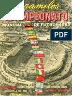 85811872-Album-Cromos-Panini-Mundial-Futbol-1962-Chile.pdf