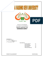 53741134-Dairy-Project-Report.pdf