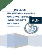 pedoman_pemanfaatan_kawasan_konservasi_untuk_budidaya_perikanan.pdf