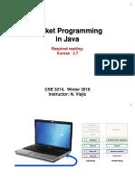 CSE3214_15_SocketProgramming_2016_posted.pdf