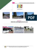 aménagement voirie.pdf