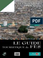 Guide-fes-Français.pdf