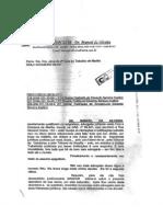 Peticao_advogado Dr Manoel Nogueira