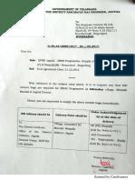Govt 2 Bhk Housing Scheme 1