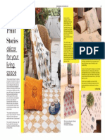 Doon Page-3 (December I design Feature).pdf