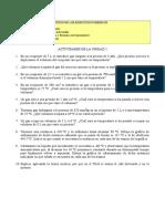 actividades-de-la-unidad-2.doc
