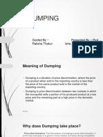dumping-160418193743