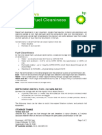 diesel-fuel-cleaniness.pdf