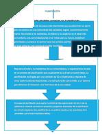PLANIFICACIÓN2 (1).docx