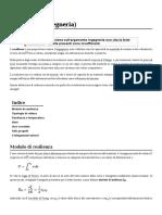 Resilienza_(ingegneria)