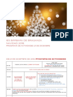 Programa Navidad 2018 (1)