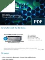 storage54.SCSeriesVirtualizationAndEcosystemIntegrations