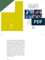 Lallot 2015, La Completiva...pdf