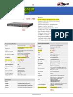 13 - Datasheet_DH-PFS4218-16GT-190 12Dec18 -- OK
