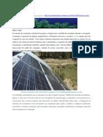 Arquitetura - Sustentabilidade.docx