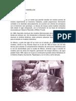 SIMILITUD_HIDRAULICA.pdf