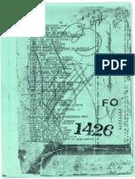 1. IPM 1426 vol 1.18