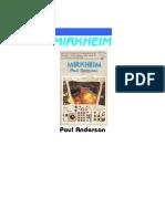 Anderson, Poul - Mirkheim.pdf