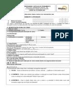 Novo-Formulário-Curso-de-Extensão-06-12-17