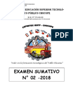 03 Examen Admision 2018_cepretec Suma 02_rptas