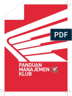 booklet_panduan_manajemen_klub.pdf