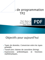 TP2_1210