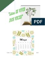 Mayo - Junio.doc