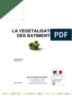 tout sur la vegetalisation-des-batiments-rapport.pdf