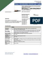 RFOUc-150-250300V-S2-S6