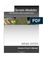 149910031-Quick-Terrain-Modeler-800-User-s-Manual-pdf.pdf