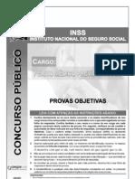 INSSMEDICO09_001_1