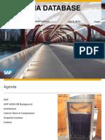 2014-07-08_SAP_HANA_DATABASE_TUM.pptx