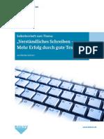 edoc.site_selbstlernheft-verstaendliches-schreiben.pdf
