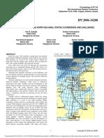 Pipeline Operation in the North Sea Area_mfl