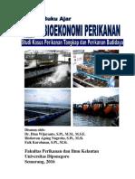 03._2016._Buku_Ajar_Bioekonomi_Budidaya_Ikan.pdf