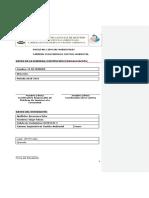 Anexo 6_Cuaderno de Actividades de Vinculaciòn.docx