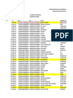 DPTHP TALUMBINGA - Copy.xlsx
