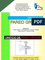 ejercios de orificios.pdf