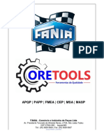 Core Tools