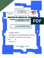 Caratuladecivil Uap 130719055837 Phpapp02