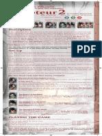 Saboteur_expansion_rules (1).pdf