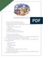 A melodia do pequeno pastor - A4 - Max Bolliger.pdf