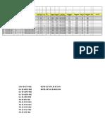 DA-Acr-01P Procedimiento General de Acreditaciones